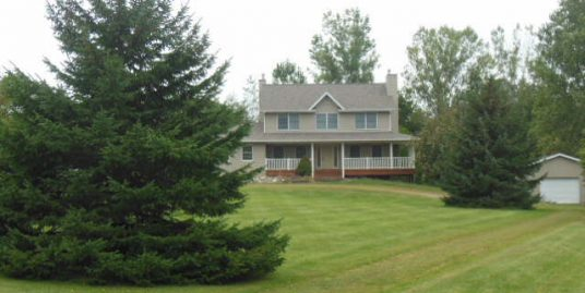 4324 Billmyer Hwy. Britton Michigan 49229