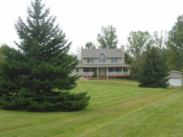 4324 Billmyer Hwy. Britton Michigan 49229